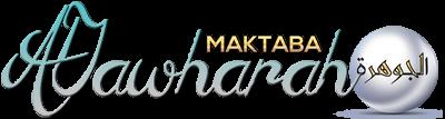 Maktaba Al Jawharah